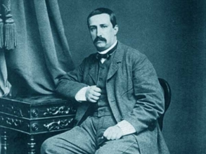 185 years of Alexander Borodin