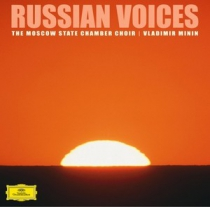 Russian Voices (2003)