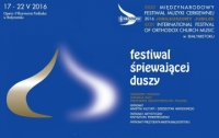 Moscow Chamber Choir will perform four concerts in Poland